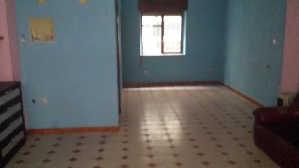 20140811_194433.jpg - Local comercial en alquiler en San Lazaro-Otero-Villafría en Oviedo - 314243504