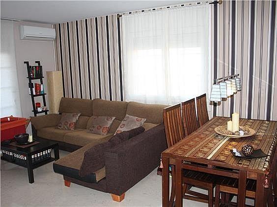 Casa adosada en alquiler en Alpicat - 377261340