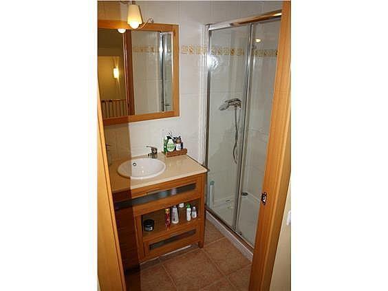 Casa adosada en alquiler en Alpicat - 377261352