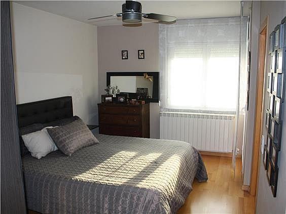 Casa adosada en alquiler en Alpicat - 377261358