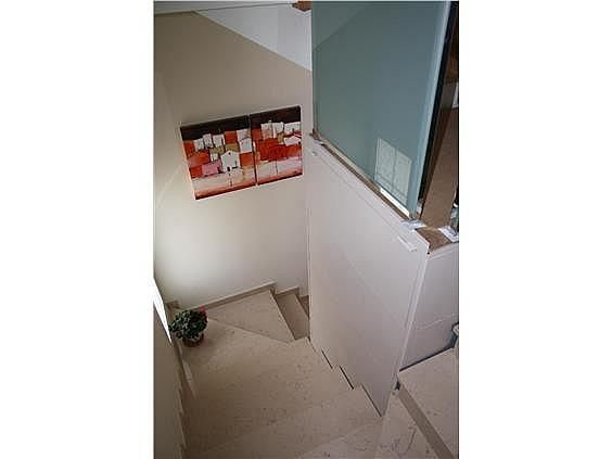 Casa adosada en alquiler en Alpicat - 377261361