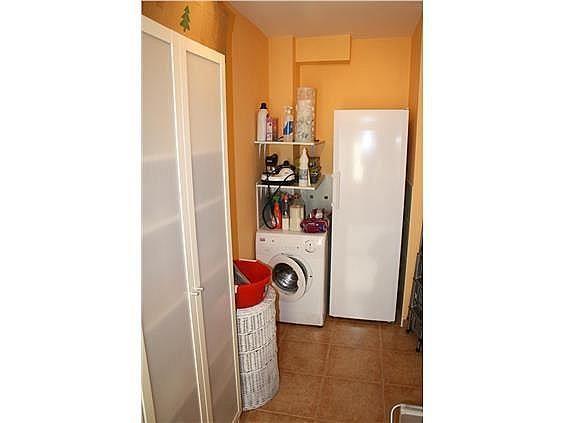 Casa adosada en alquiler en Alpicat - 377261367