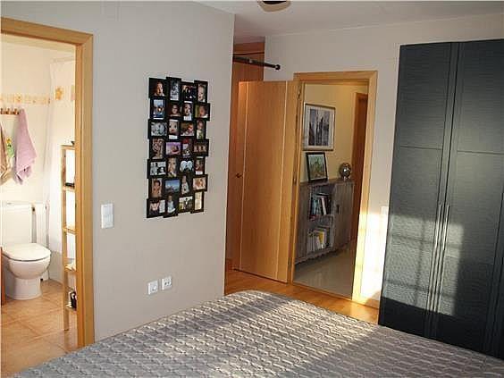 Casa adosada en alquiler en Alpicat - 377261370