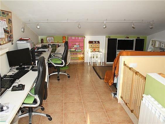 Casa adosada en alquiler en Alpicat - 377261382