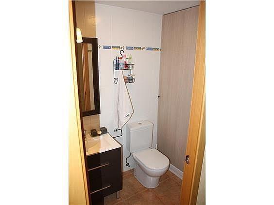 Casa adosada en alquiler en Alpicat - 377261385