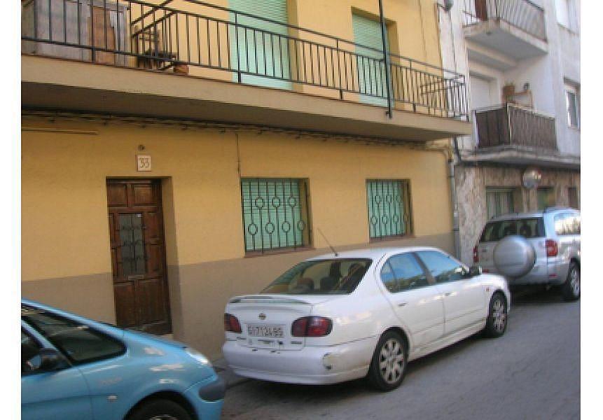 Foto - Apartamento en venta en calle Palamós, Palamós - 322672422