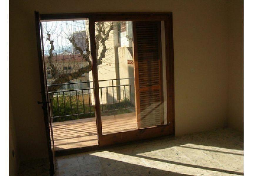 Foto - Apartamento en venta en calle Palamós, Palamós - 322672425