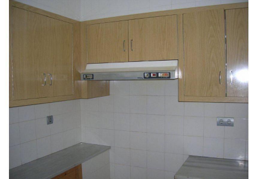 Foto - Apartamento en venta en calle Palamós, Palamós - 322672428