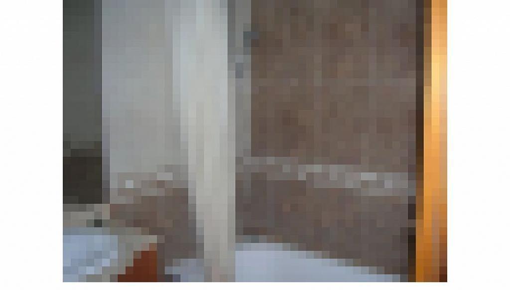 Foto - Apartamento en venta en calle Palamós, Palamós - 322672431