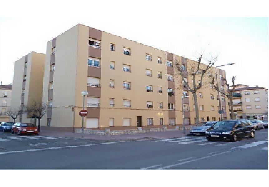 Foto - Apartamento en venta en calle Av Catalunya, Palamós - 322672434