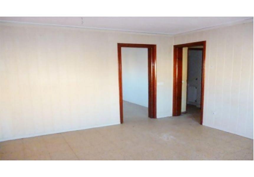 Foto - Apartamento en venta en calle Av Catalunya, Palamós - 322672437