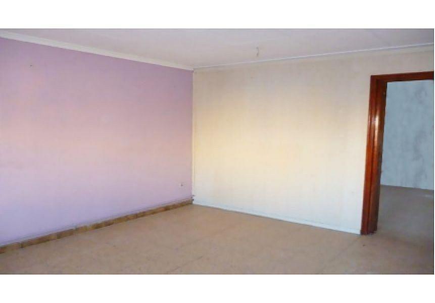 Foto - Apartamento en venta en calle Av Catalunya, Palamós - 322672440