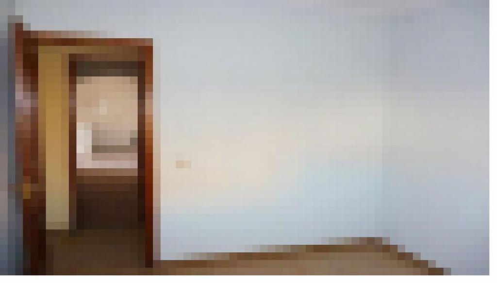 Foto - Apartamento en venta en calle Av Catalunya, Palamós - 322672443