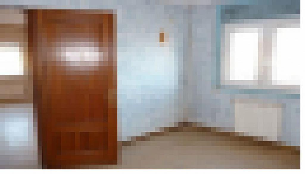 Foto - Apartamento en venta en calle Av Catalunya, Palamós - 322672446