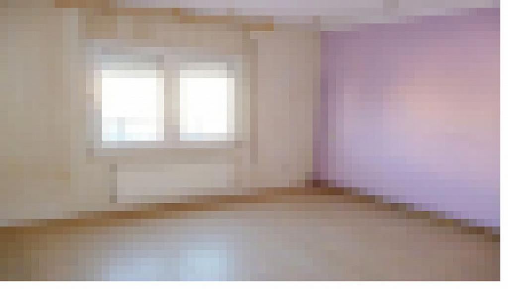 Foto - Apartamento en venta en calle Av Catalunya, Palamós - 322672449