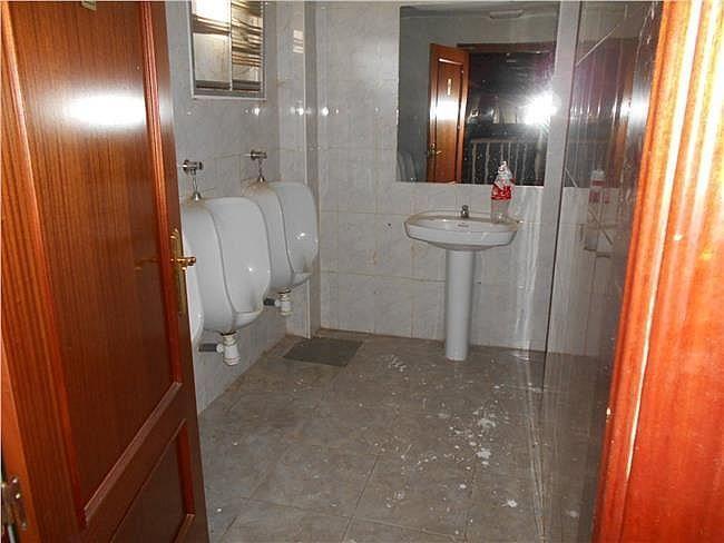 Edificio en alquiler en Talavera la Real - 337944251