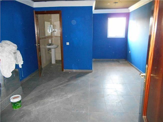 Edificio en alquiler en Talavera la Real - 337944254