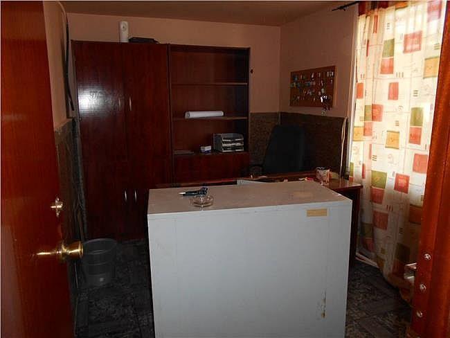 Edificio en alquiler en Talavera la Real - 337944257