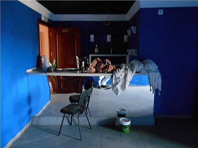 Edificio en alquiler en Talavera la Real - 337944260