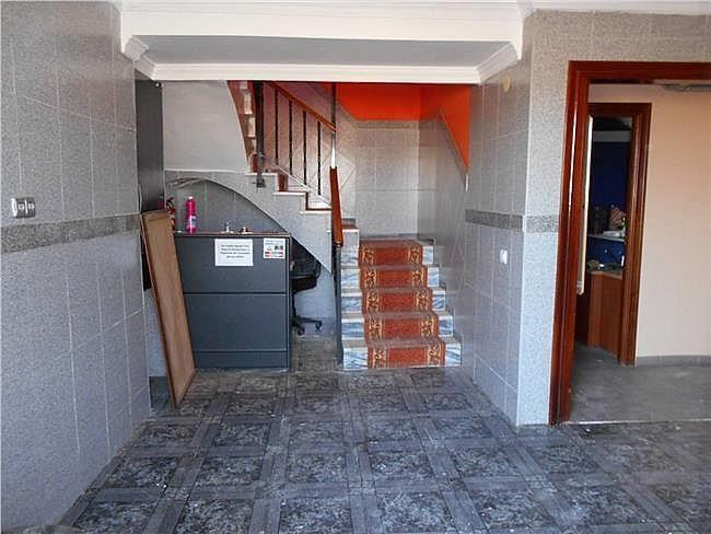 Edificio en alquiler en Talavera la Real - 337944281