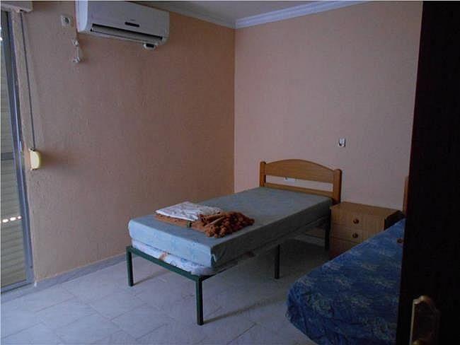 Edificio en alquiler en Talavera la Real - 337944290
