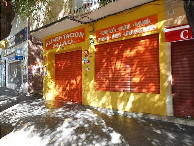 Local comercial en alquiler en San Fernando en Badajoz - 337944398