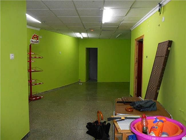 Local comercial en alquiler en San Fernando en Badajoz - 337944404