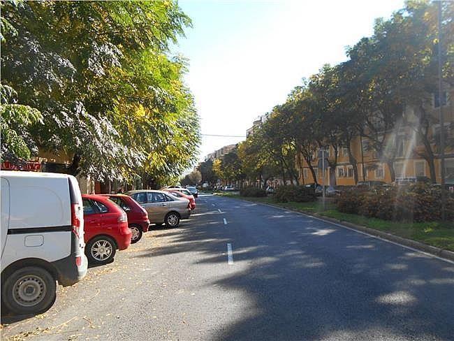 Local comercial en alquiler en San Fernando en Badajoz - 337944419