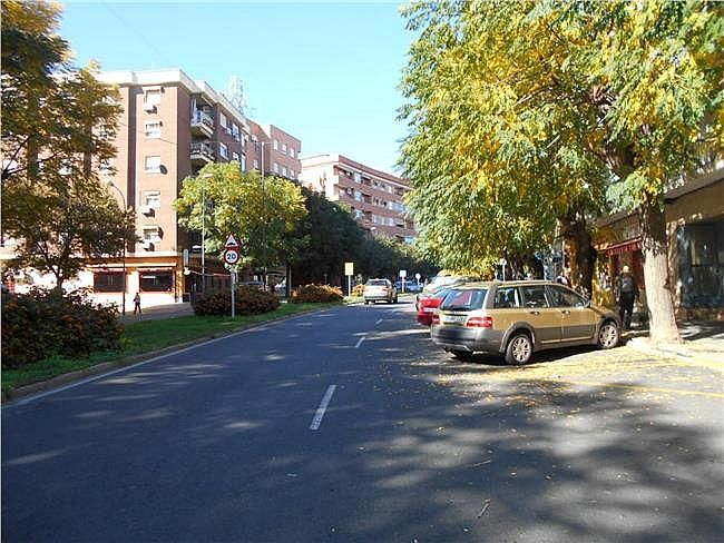 Local comercial en alquiler en San Fernando en Badajoz - 337944422
