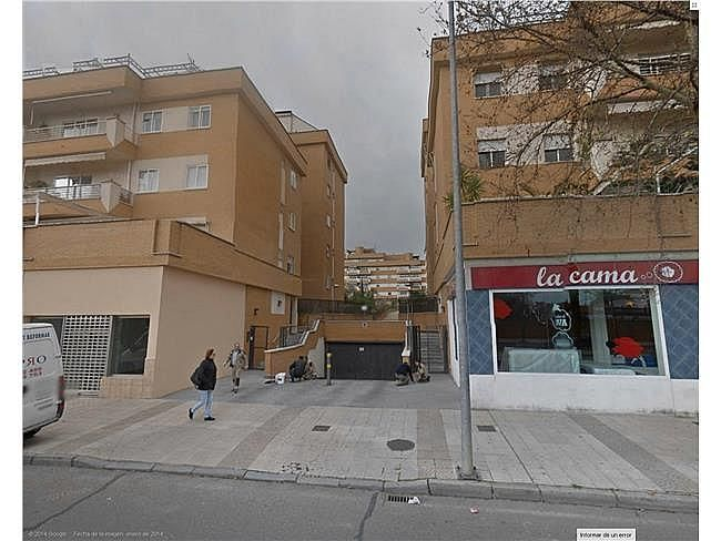 Parking en alquiler en María Auxiliadora en Badajoz - 332129163