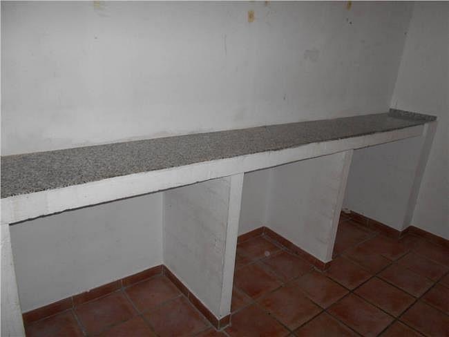 Local comercial en alquiler en Valdepasillas en Badajoz - 337945559