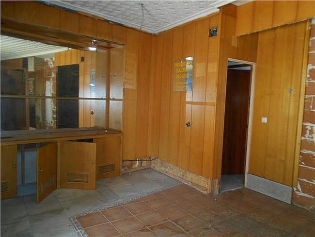 Local comercial en alquiler en Valdepasillas en Badajoz - 337945736