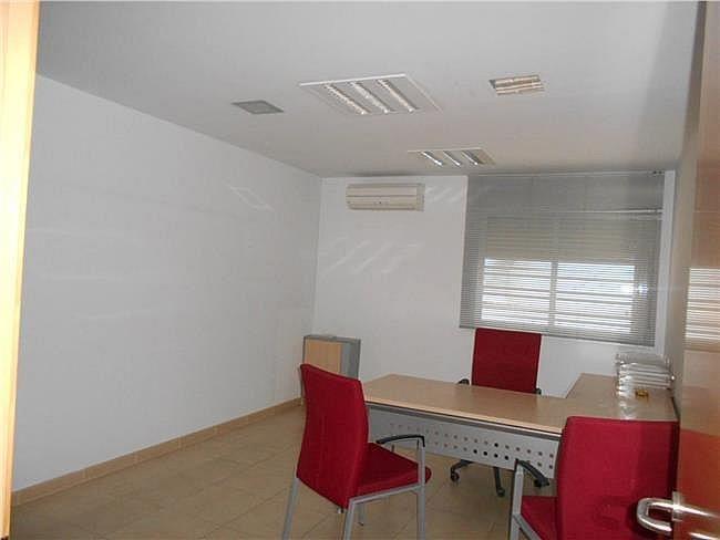 Local comercial en alquiler en María Auxiliadora en Badajoz - 341933666