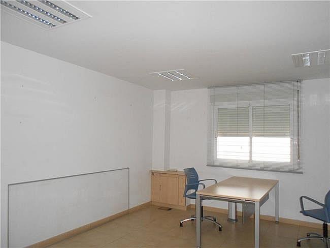 Local comercial en alquiler en María Auxiliadora en Badajoz - 341933669