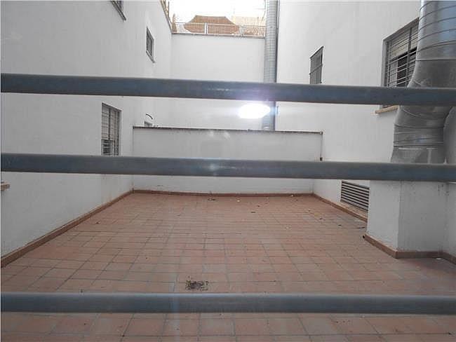 Local comercial en alquiler en María Auxiliadora en Badajoz - 341933681
