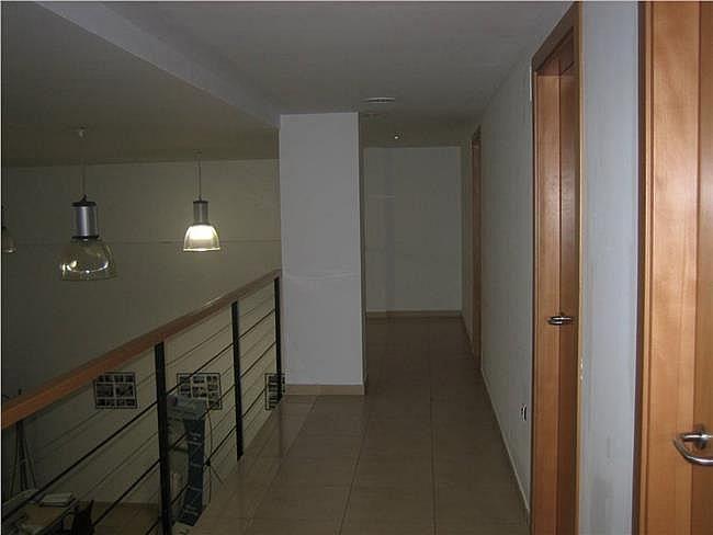 Local comercial en alquiler en María Auxiliadora en Badajoz - 341933708