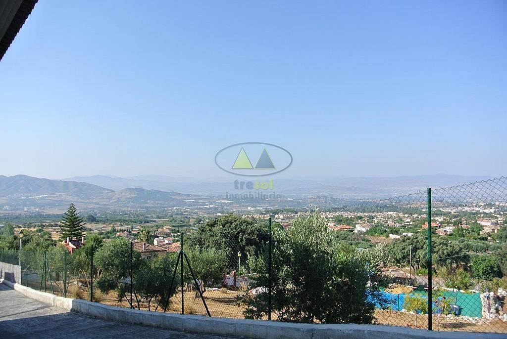 Villa en alquiler opción compra en Alhaurín de la Torre - 292213950
