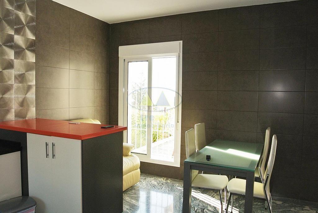 Villa en alquiler opción compra en Alhaurín de la Torre - 292213974