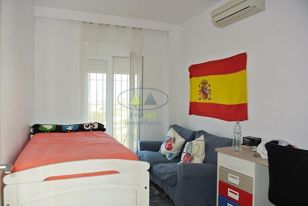 Villa en alquiler opción compra en Alhaurín de la Torre - 292213980