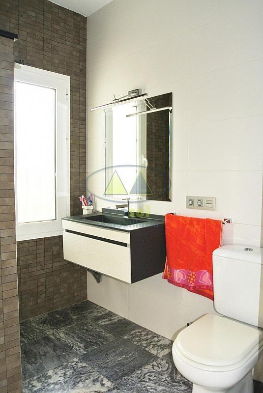 Villa en alquiler opción compra en Alhaurín de la Torre - 292213983