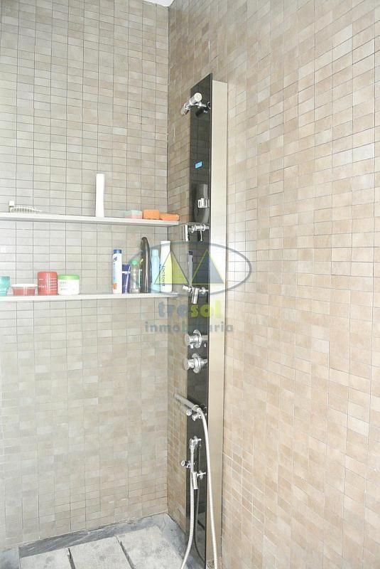 Villa en alquiler opción compra en Alhaurín de la Torre - 292213986