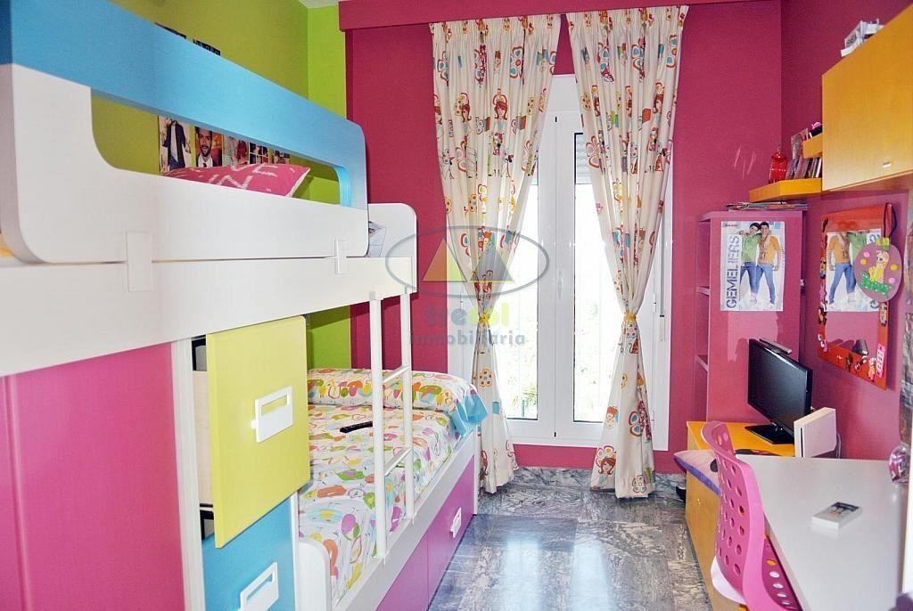 Villa en alquiler opción compra en Alhaurín de la Torre - 292213989