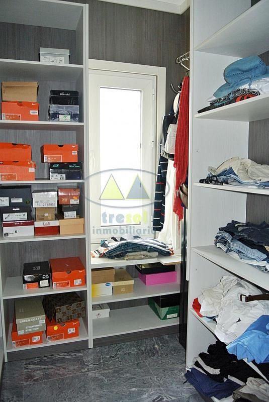 Villa en alquiler opción compra en Alhaurín de la Torre - 292213992