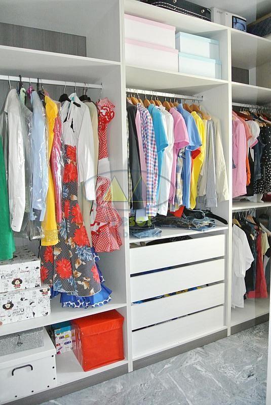 Villa en alquiler opción compra en Alhaurín de la Torre - 292213995