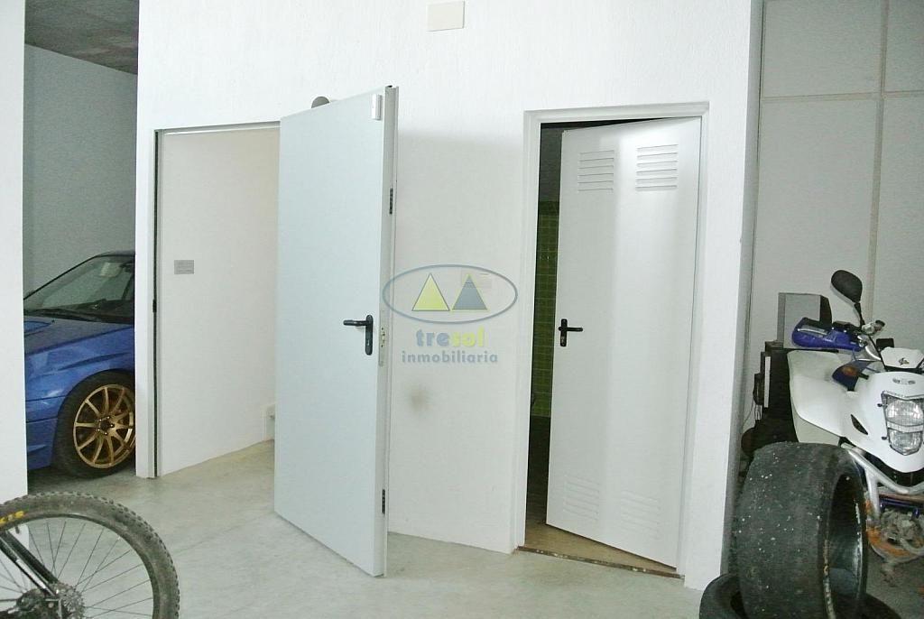 Villa en alquiler opción compra en Alhaurín de la Torre - 292214004