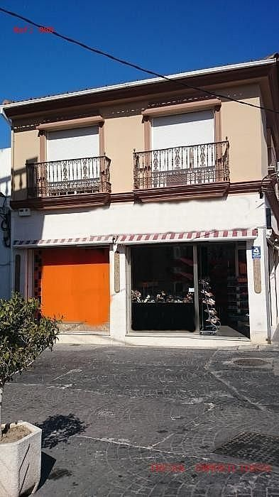 - Local en alquiler en Churriana en Málaga - 219150861