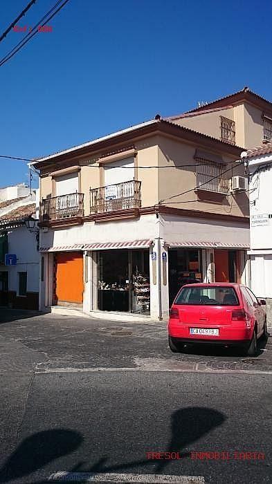 - Local en alquiler en Churriana en Málaga - 219150864