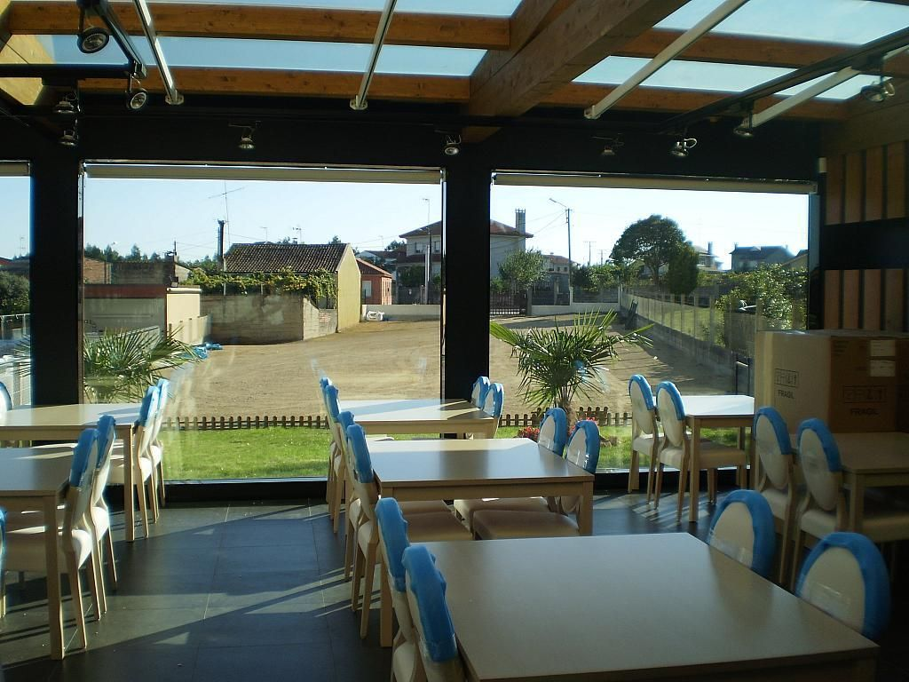 Foto - Local comercial en alquiler en carretera De Lugo, Melide - 270786738