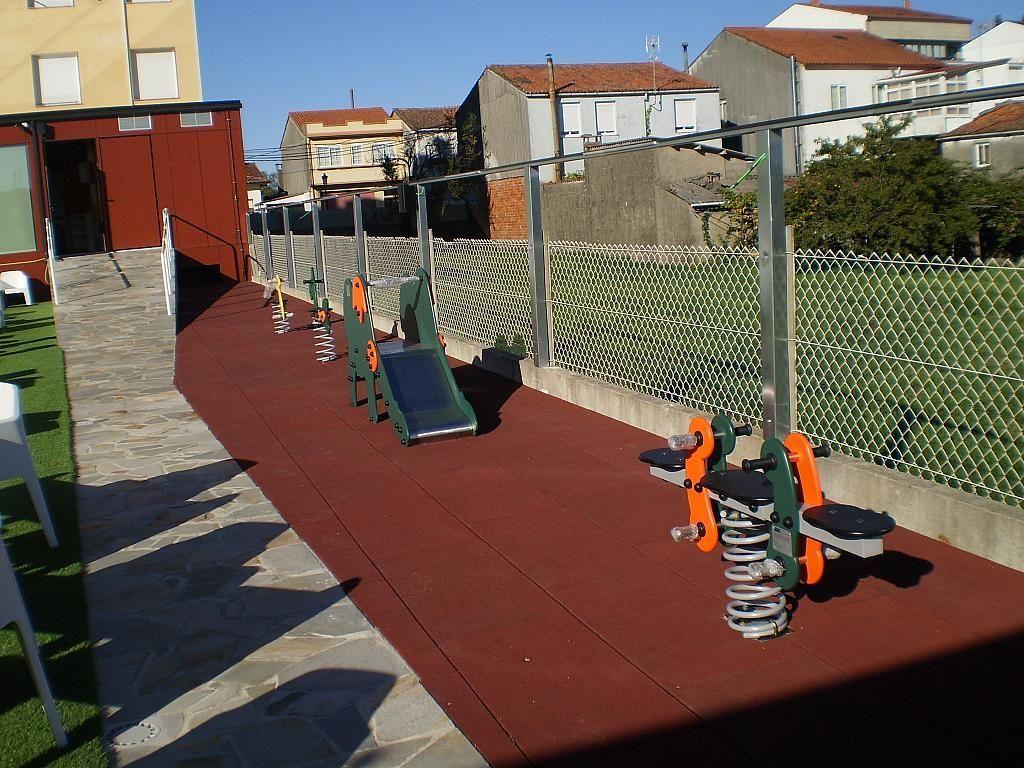 Foto - Local comercial en alquiler en carretera De Lugo, Melide - 270786744