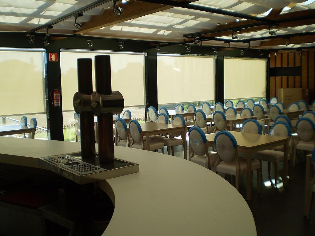 Foto - Local comercial en alquiler en carretera De Lugo, Melide - 270786753
